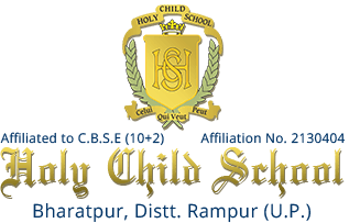 Best CBSE School In Rampur