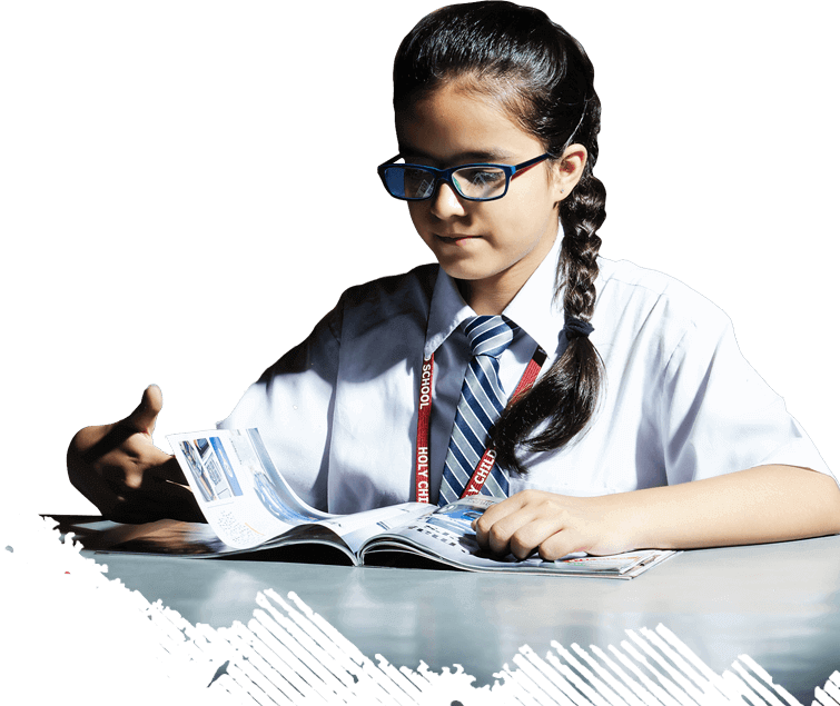 Best Schools In Rampur